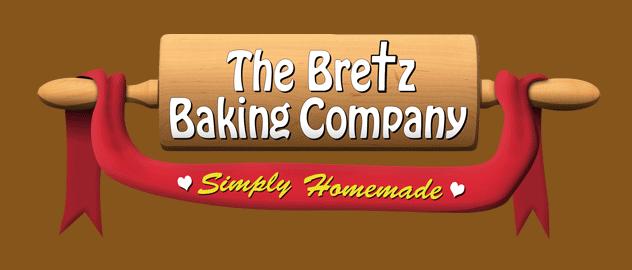 Bretz Baking